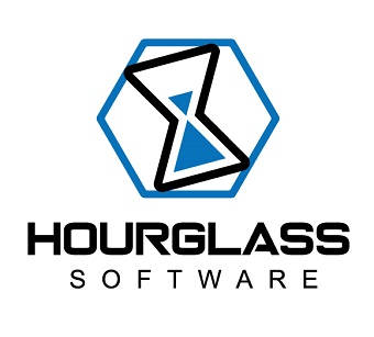 Hourglass Software LLC